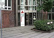 Bild Nagelsweg 9