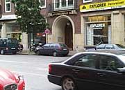 Bild Steinstraße 7