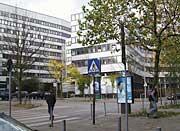 Bild Alter Steinweg 4