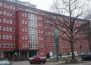 Bild Bernhard-Nocht-Straße 78