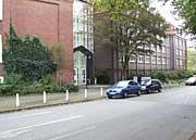 Bild Osterbekstraße 96