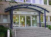 Bild Bargkoppelweg 66