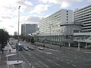 Bild Adolph-Schönfelder-Straße 5
