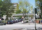 Bild Martinistraße 52