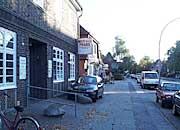 Bild Berner Heerweg 124