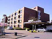 Bild Sellhopsweg 18-22