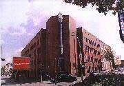 Bild Lerchenstraße 82