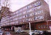 Bild Sedanstraße 19