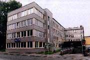 Bild Mörkenstraße 30