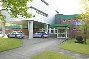 Bild Koppelstraße 7