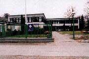 Bild Wördenmoorweg 78