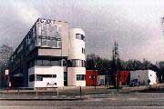Bild Wentzelplatz 1
