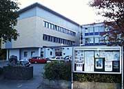 Bild Scharbeutzer Straße 15