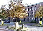 Bild Neugrabener Markt 3