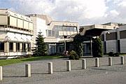 Bild Freimersdorfer Weg 6
