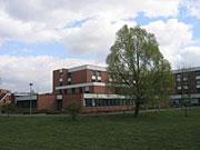 Bild Friedrich-Lichtenauer-Allee 1