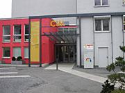 Bild Falkenried 88