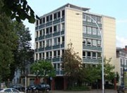 Bild Knoopstraße 35