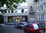 Bild Kümmellstraße 7