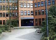 Bild Rahlstedter Straße 151-157