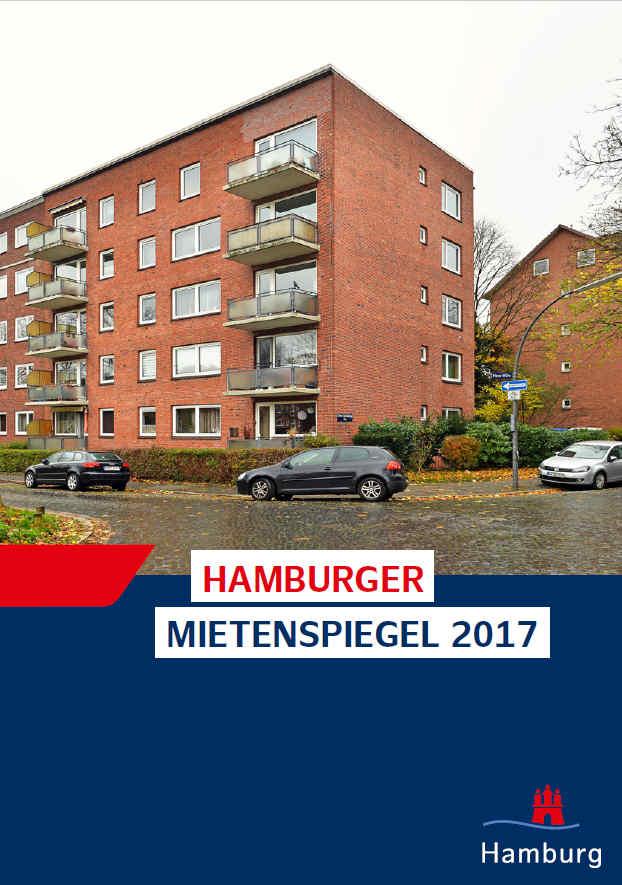 neuer hamburger mietenspiegel