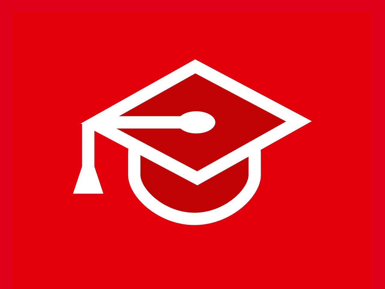 Zertifizierte Deutsch Französische Kindertageseinrichtungen Hamburgde