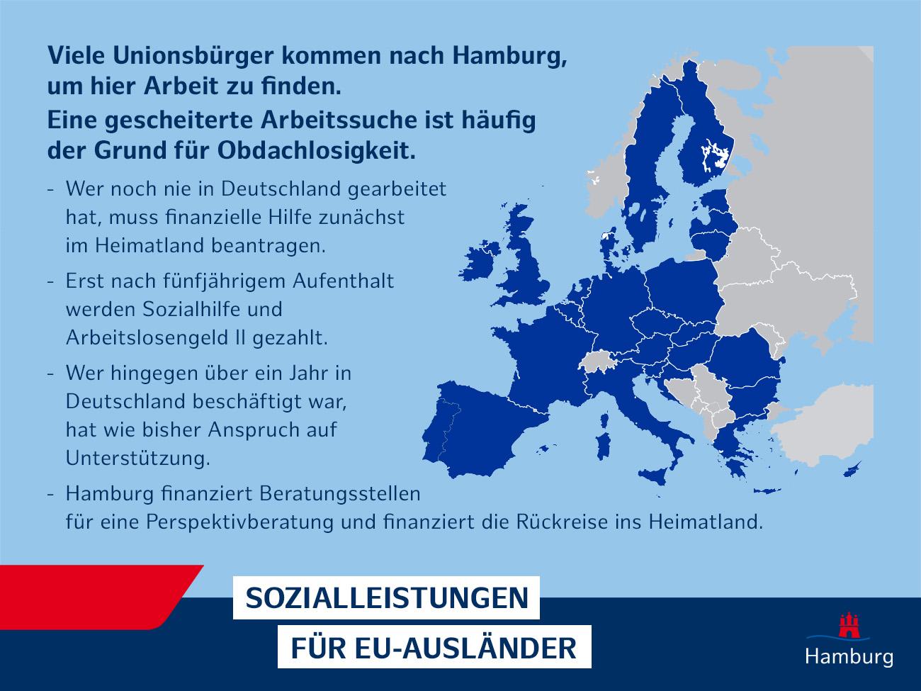 Warum Ist Das Winternotprogramm Tagsuber Nicht Geoffnet Hamburg De