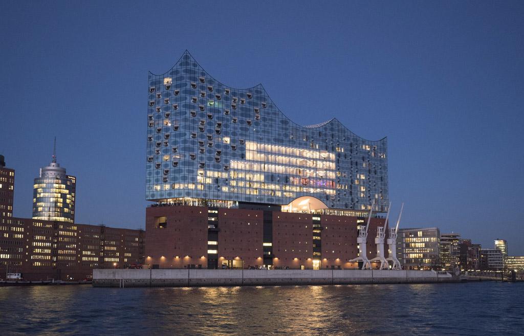Wahrzeichen Hamburg Hamburg De