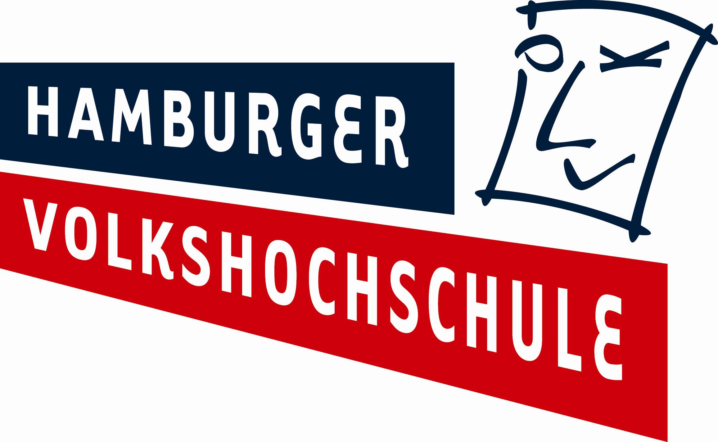 Community College Hamburg