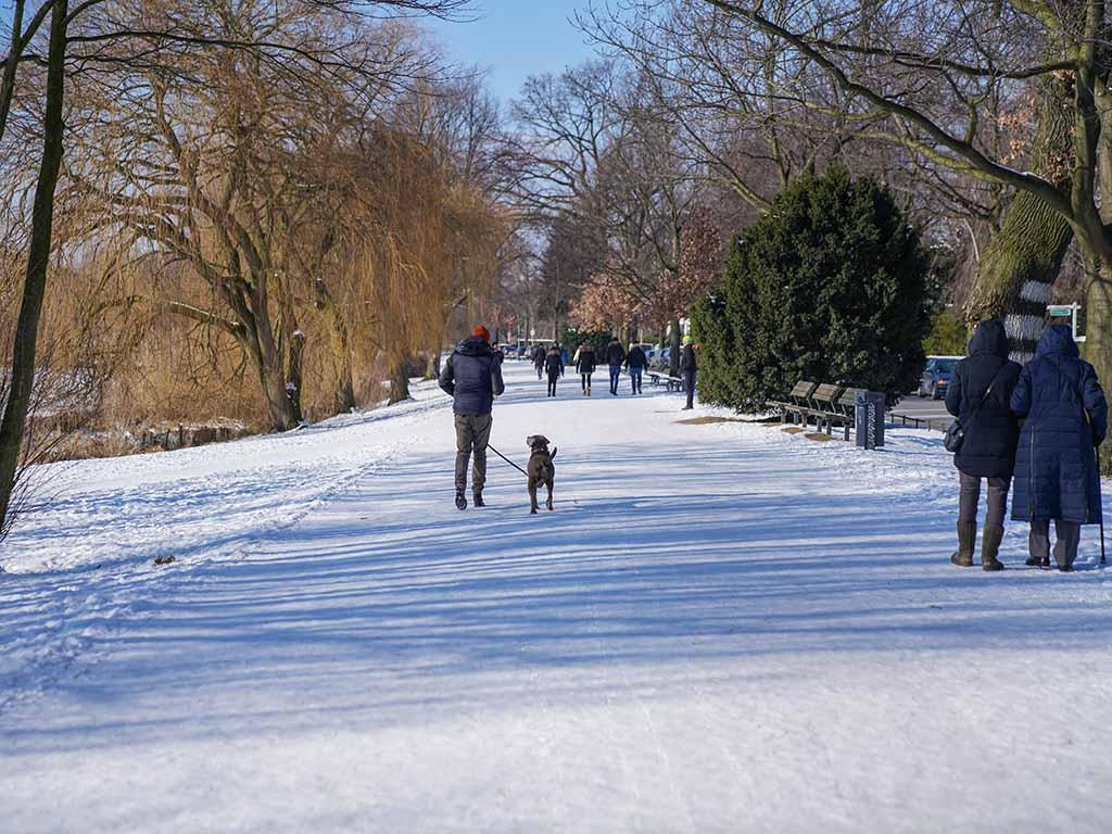 Ungewöhnlich Frei Druckbare Winterbilder Ideen - Malvorlagen Von ...