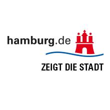 Ferien Hamburg 2019 Und 2020 Hamburgde