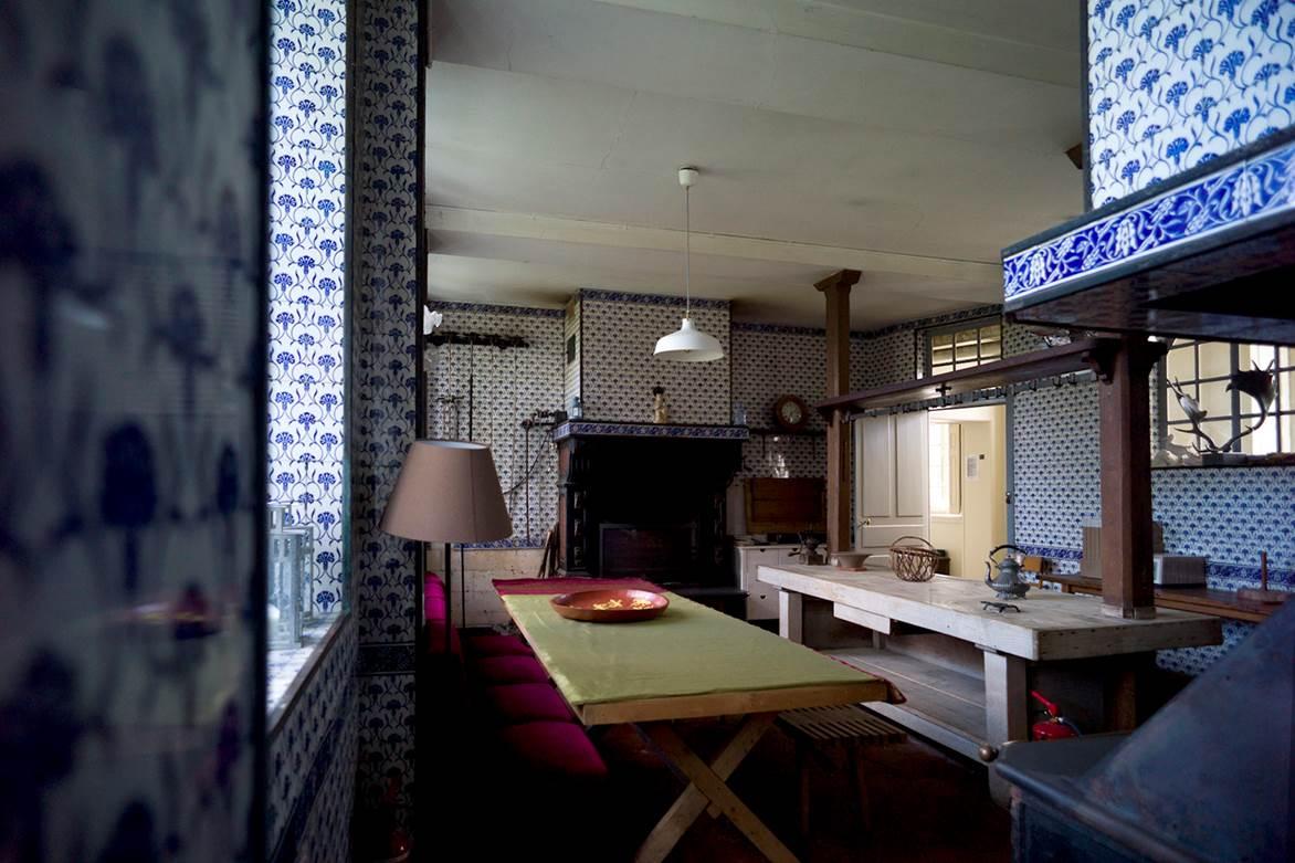 Atemberaubend Küche Galerie Llc Morgan Avenue Evansville In Galerie ...
