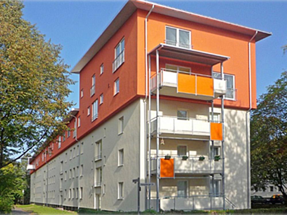 Dachgeschossausbau Hamburg baugenehmigung bauantrag hamburg hamburg de