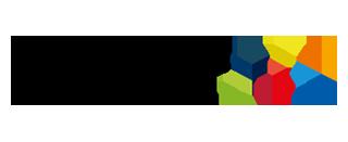 Diebsteich Mitte Altona Logo / BSW