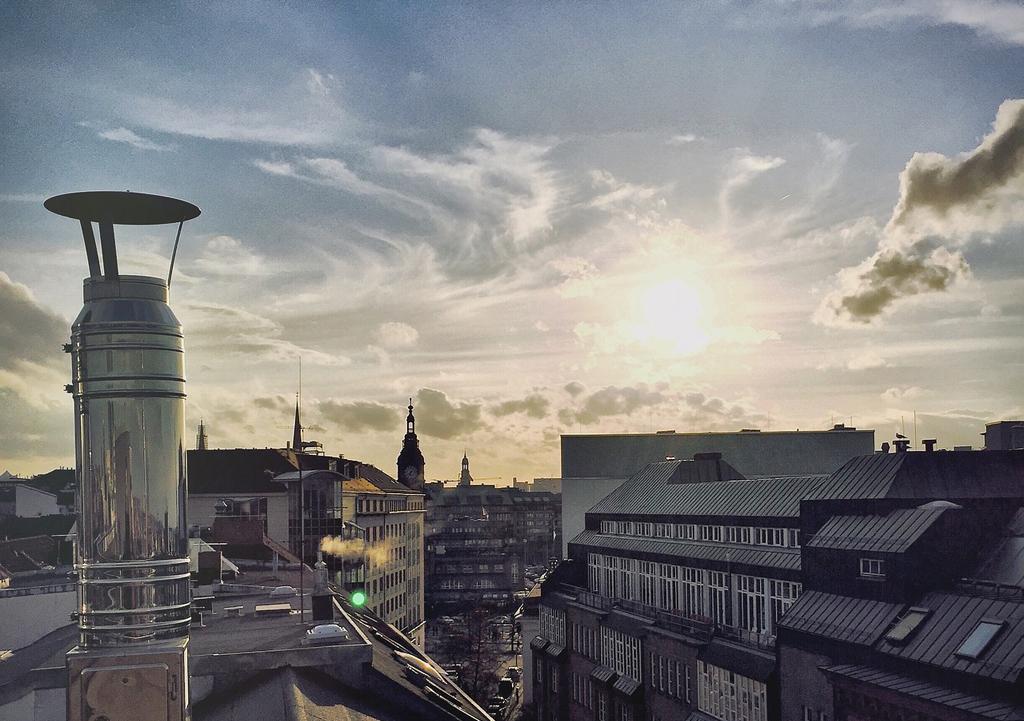 Immobilien Hamburg Hamburgde