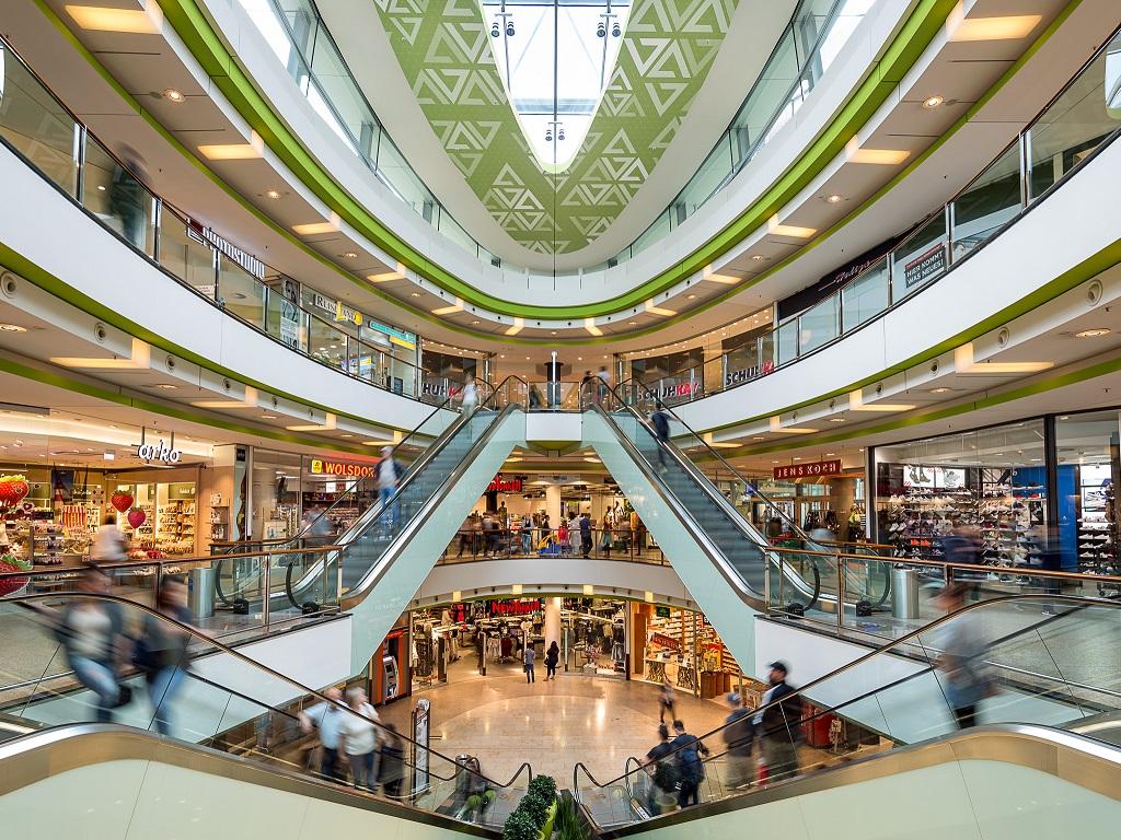 99d4571390f390 Shopping Hamburg - Shopping   Einkaufen - hamburg.de