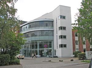 Krankenhausverzeichnis Hamburg - hamburg.de