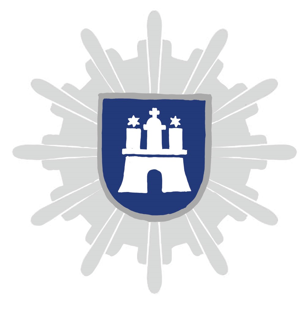 Hamburg Tourismus Telefon