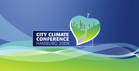 Hamburg City Climate Conference 2009