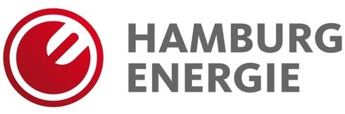 Hamburg energie haspajoker