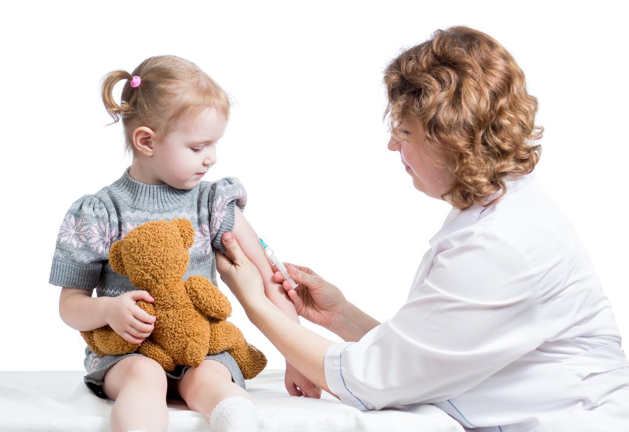 meningokokken impfstoffe übersicht