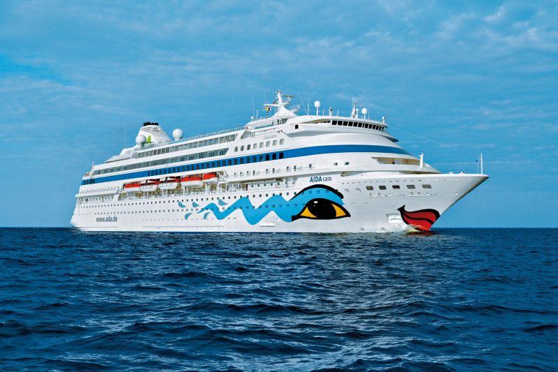 Image result for kreuzfahrtschiff