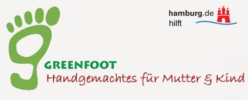 info for 2d7fa 740f5 Schneiderin und Schneider in Hamburg gesucht - hamburg.de ...