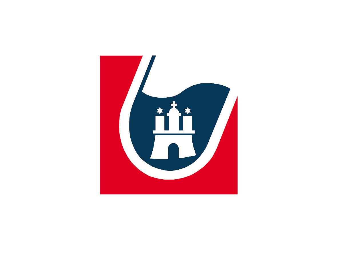 online dating sites logos wandsbek