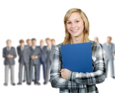 public management studium erfahrungen