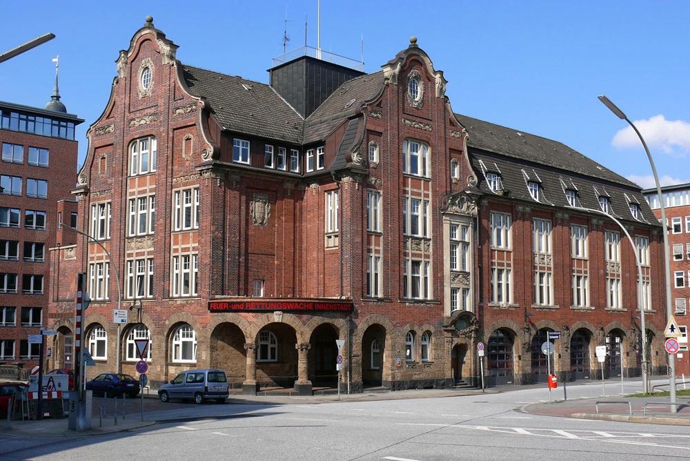Hotel Hamburg Osdorf