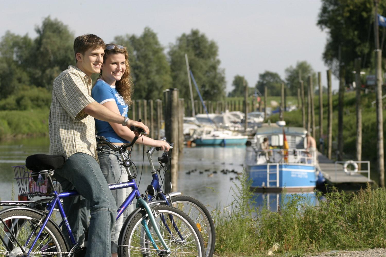 gebrauchtes fahrrad kaufen tipps