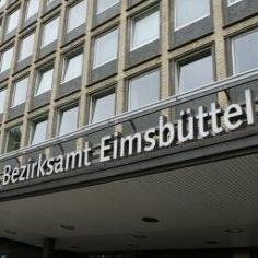 baubehörde hamburg eimsbüttel