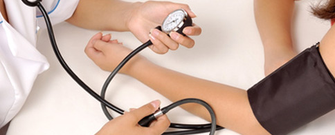 Ausbildungsplatz Ausbildung Medizinische Fachangestellte