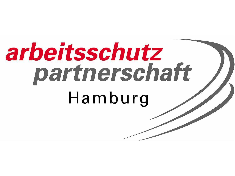 Amt Für Arbeitsschutz Hamburgde